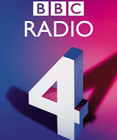 BBC radio4 logo