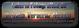 fotos de orizaba