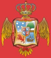 H. Ayuntamiento de Orizaba