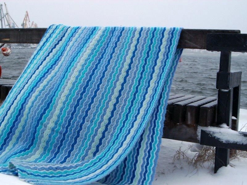 http://2.bp.blogspot.com/_QjhlOUpbU8M/TTMjPuzquLI/AAAAAAAAAiw/RVOJiQZ4ORc/s1600/wave_afgan1ironwind.jpg
