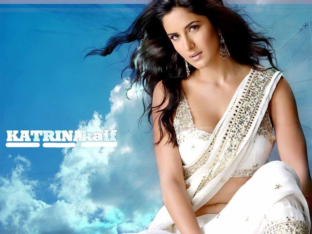 beautiful katrina
