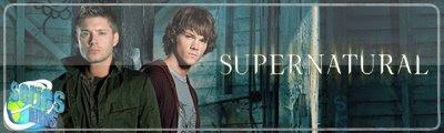 Forum gratis : Séries Links - Portal Supernatural_top