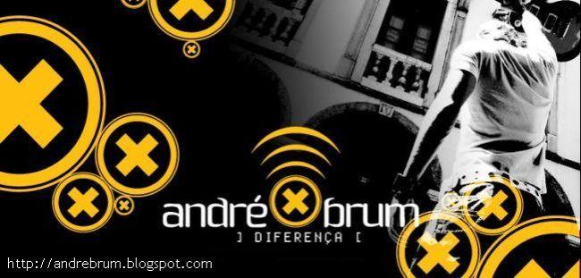 André Brum