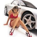 avatare avatarele cu masini