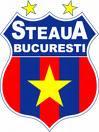 statusuri Steaua