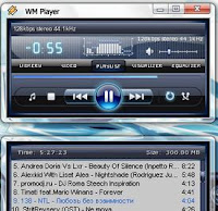 download skinuri winamp