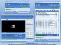 skinuri winamp software programe