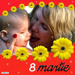felicitari pt mama