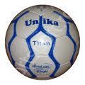 poze cu fotbal mingi