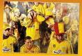 hai romania euro 2008