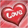 avatare cu iubire si dragoste
