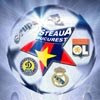 avatare steaua champions league