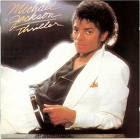 Michael Jackson Top 40