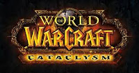 wow cataclysm fast leveling guide