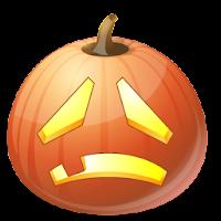 avatare de halloween cu dovleci