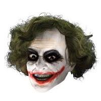 avatare cu joker