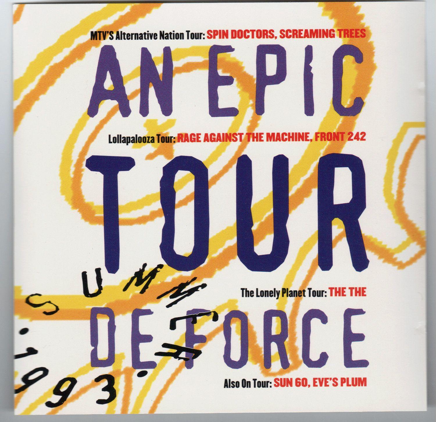 http://2.bp.blogspot.com/_QkZOSJqlx7Y/TQhKxs-suqI/AAAAAAAAA1A/C3qhkNh4kGc/s1600/An+Epic+Tour+De+Force.jpg