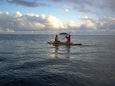 Paopao (canoe)