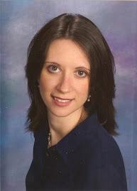 Kristi  Burchfiel