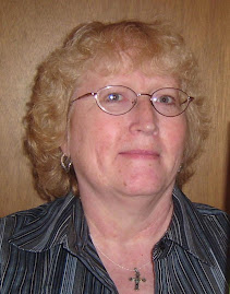 Pam Bush