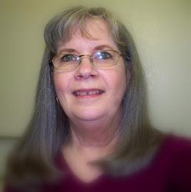 Jane Harber