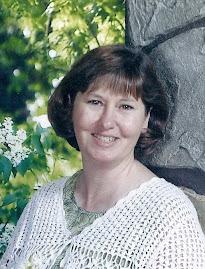 Susan K. Earl