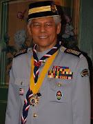 KPPN ke-10 (2005 - 2008)