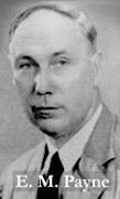 Pesuruhjaya Agong Pengakap 2 (1948 - 1957)