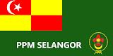 Bendera PPM Selangor