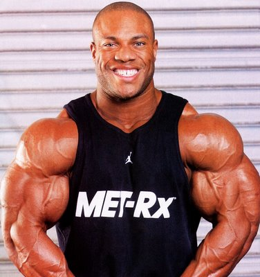 [Obrazek: Phil-Heath-16.jpg]
