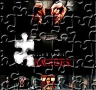 [puzzledamages.jpg]