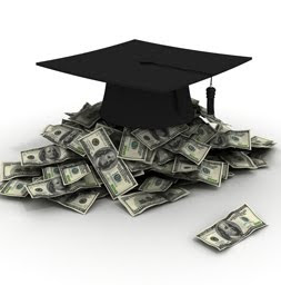 Managing rising student loan debt post-graduation