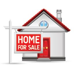 HUD Homebuyer Option