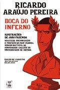 Boca do Inferno: Ricardo Araújo Pereira