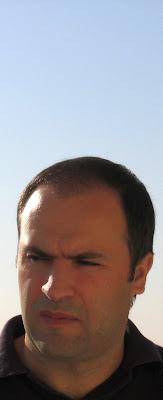 Paulo Freixinho: 39