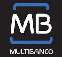Multibanco: Nova imagem