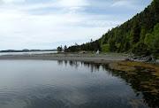 The Beaches Site (beaches site)