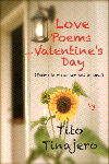 Love Poems for Valentine&#39;s  (Poems to Make Her Fall in Love)
