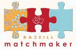 Bazzill Matchmaker