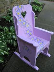 adopt a chair