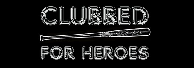 Clubbed For Heroes