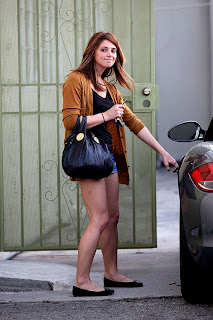 http://2.bp.blogspot.com/_QmEScfCDX3A/TFMv7RRfOCI/AAAAAAAAFyw/c2_5n25-aHE/s1600/twilightxchange_ashley_greene_leaving_studio_july_29th_hq_2.jpg