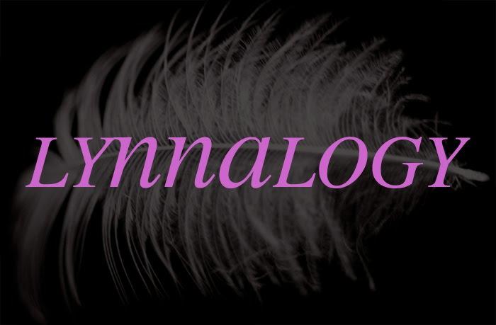 Lynnalogy