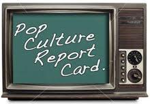 Go to PopCultureReportCard.com!