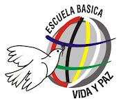 Escuela Básica Vida Y paz