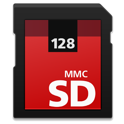 how to download stuff on your sd card