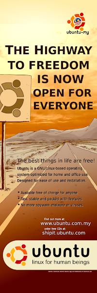 http://2.bp.blogspot.com/_QmenDvyMjlk/ShxDEEHD3UI/AAAAAAAABjw/KSIufeCt8fM/s600/ubuntu-highway-bunting-800.png