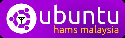 http://2.bp.blogspot.com/_QmenDvyMjlk/TEBBl0EAzpI/AAAAAAAACIM/azuwkniLPqQ/s600/ubuntu-malaysia-hams.png