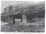 La Puente Baja