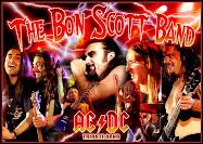Lo mejor de AC/DC